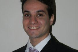 Prof. Thiago Signorelli